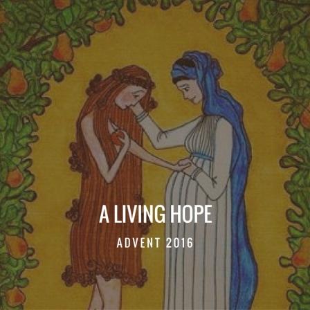 a-living-hope