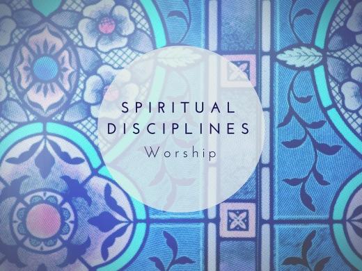 Spiritualdisciplines5