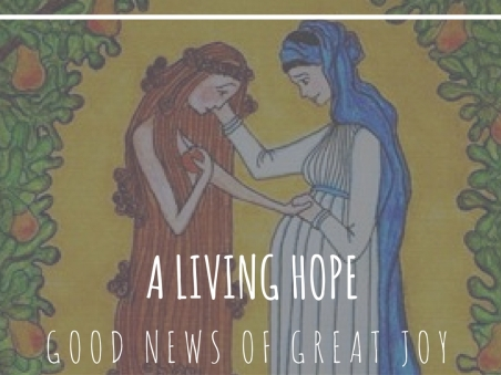 a-living-hope-advent3